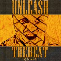 DJ Leopardo - Unleash the Bea(s)t (beat tape download)
