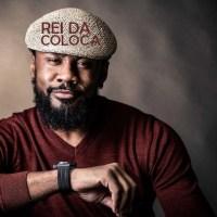 """""""Se C4 Pedro é um dos 10 melhores rappers de África, essa áfrica deve ser uma rua de 10 casas"""". (OPINIÃO)"""