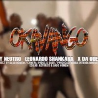 READY NEUTRO|OKAVANGO (VIDEO)