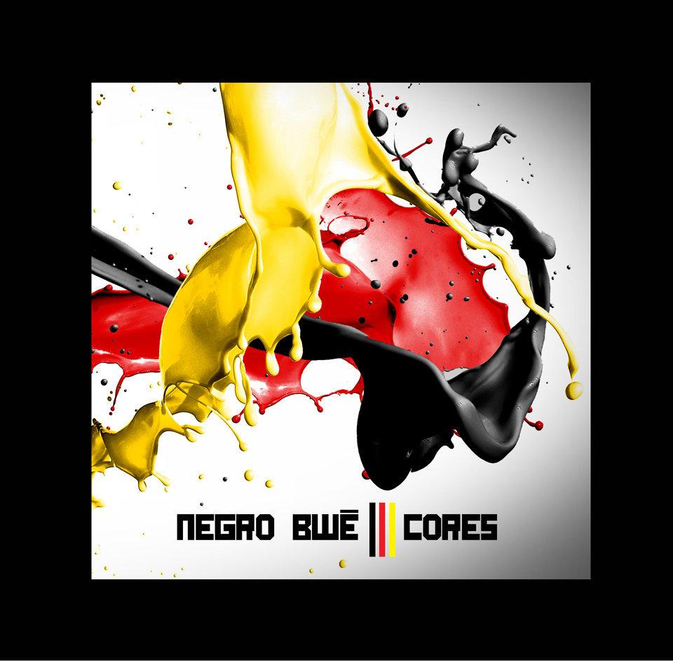 Single promocional do novo album de Negro Bué completou 10 anos