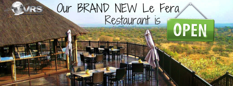 Le Fera Restaurant featured photo 768x284