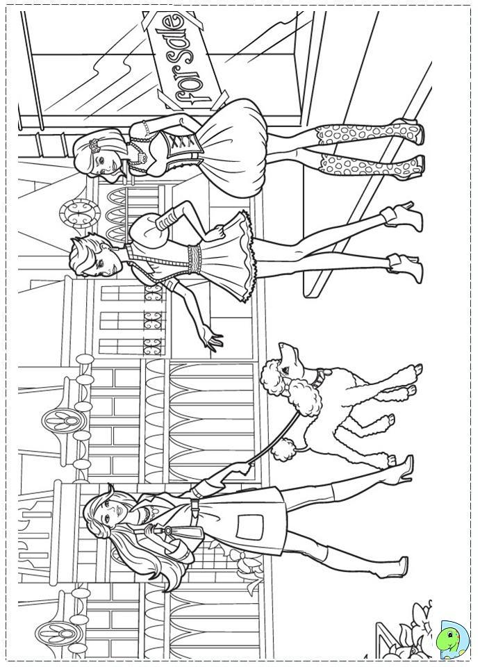 fairytale coloring pages creacion de dios 2 dia colouring pages