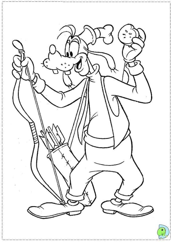 related pictures baby minnie colouring pages page 2