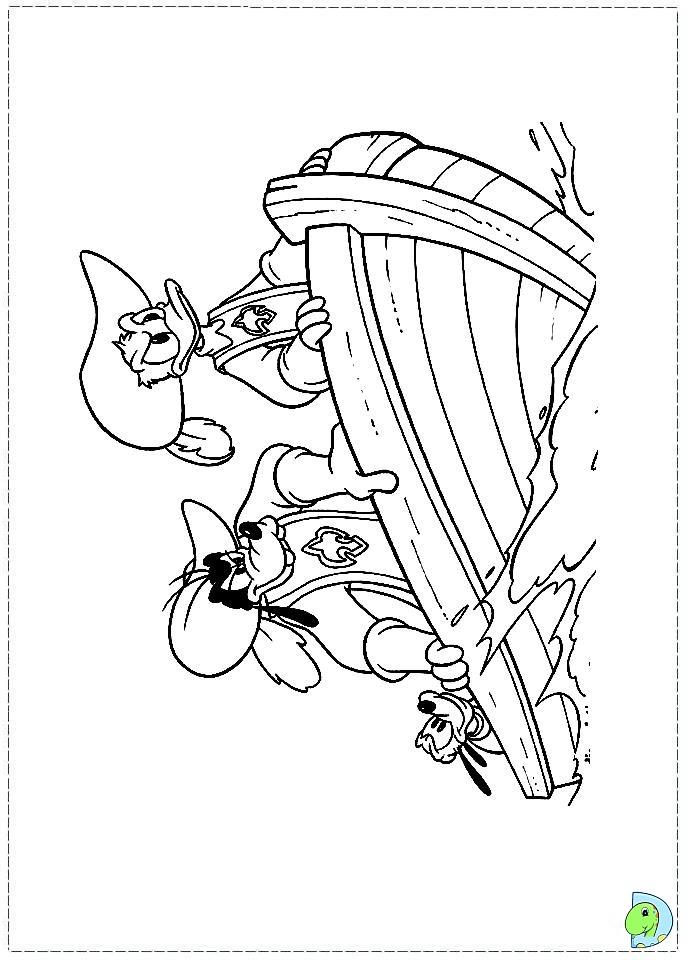 anime eyes coloring pages free printable chibi coloring pages for