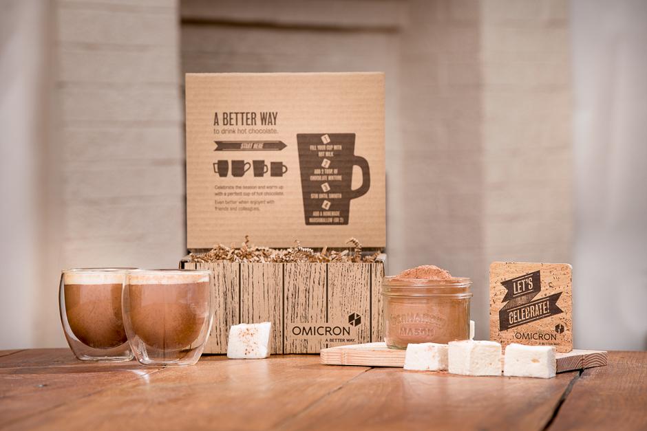 Denise Tade Gift Box Set