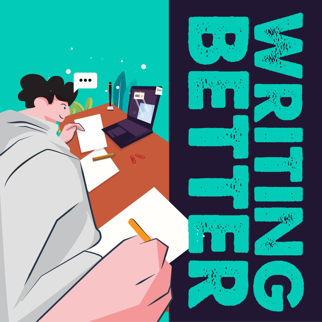 Podcast_Writing_Better_01