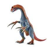 Schleich 14529 - Therizinosaurus - 1