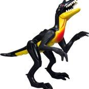 LEGO® Dino 2010 Raptor Dinosaurier - 1