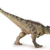 Papo 55032 - Carnotaurus, Spielfigur - 1