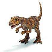 Schleich 14513 - Allosaurus - 1
