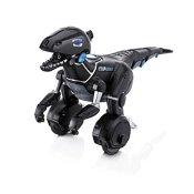 WowWee 0890 - Elektronisches Spielzeug, Dinosaurier Miposaur - 2