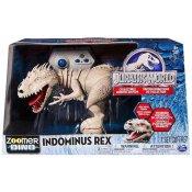 Spin Master 6026378 - Zoomer Jurassic Dino - 1