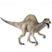 Schleich 14521 - Spinosaurus - 1