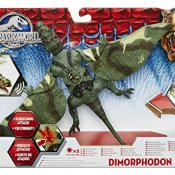 Hasbro B1635360 - Jurassic World Dimorphodon