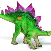 Ravensburger tiptoi® Stegosaurus