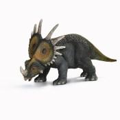 Schleich - Styracosaurus - 1