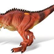tiptoi® Dinosaurier Giganotosaurus