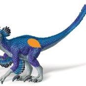 tiptoi® Dinosaurier Velociraptor