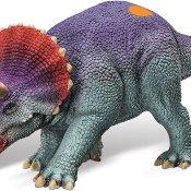 tiptoi® Dinosaurier Triceratops klein