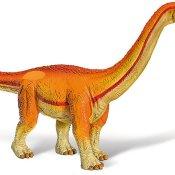 tiptoi® Dinosaurier Camarasaurus