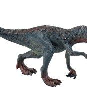 Schleich Dinosaurier 14576 Herrerasaurus