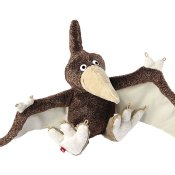 Sweety - Flugdino, Dinosaurier, 22cm (38554)