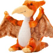 Pteranodon 28 cm