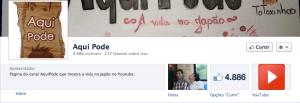 aquipode-facebook