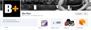 bioplus-facebook