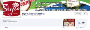 biyuesteticaoriental-facebook