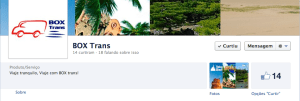 boxtrans-facebook