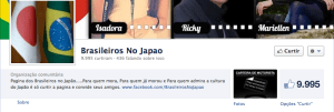 brasileirosnojapao-facebook