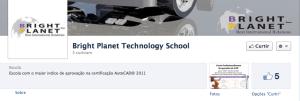brightplanet-facebook