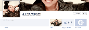 djellenagelucci-facebook
