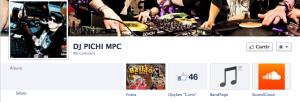 djpichimpc-facebook
