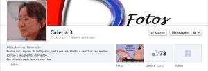 galeria3-facebook