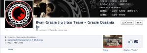 gracieoceaniajp-facebook