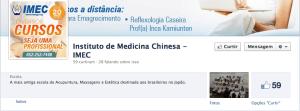 imecjp-facebook
