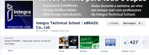 integra-facebook