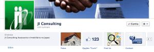 jiconsulting-facebook