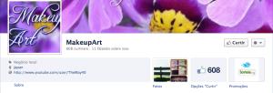 makeupart-facebook