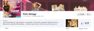 pinkshitagi-facebook