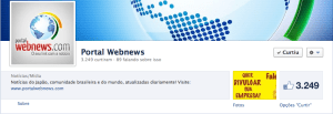 portalwebnews-facebook