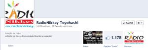 radionikkeytoyohashi-facebook
