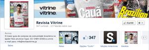 revistavitrine-facebook