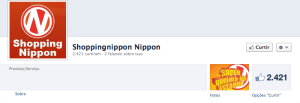 shoppingnippon-facebook