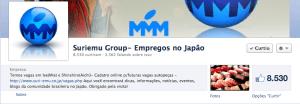 suriemu-facebook