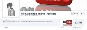 toloud-facebook
