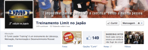 treinamentolimit-facebook