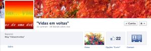 vidasemvoltas-facebook